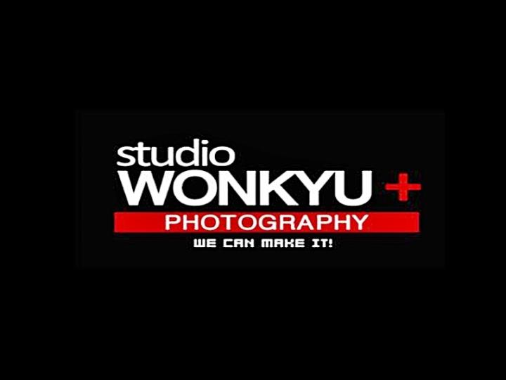 【Studio Wonkyu】夢想中的韓國婚紗-①諮詢與報價