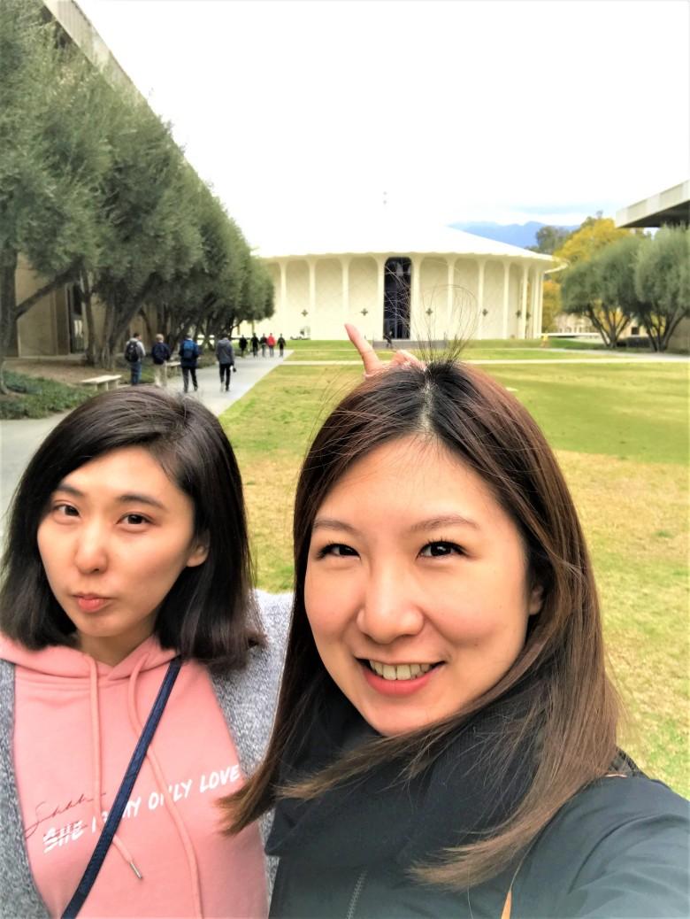 Caltech1