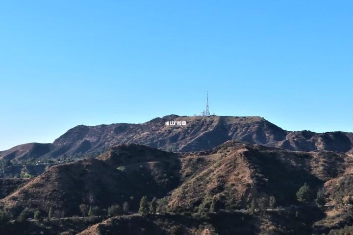 【Los Angeles 洛杉磯】景點推薦|迪士尼、環球影城之外這裡還有什麼?