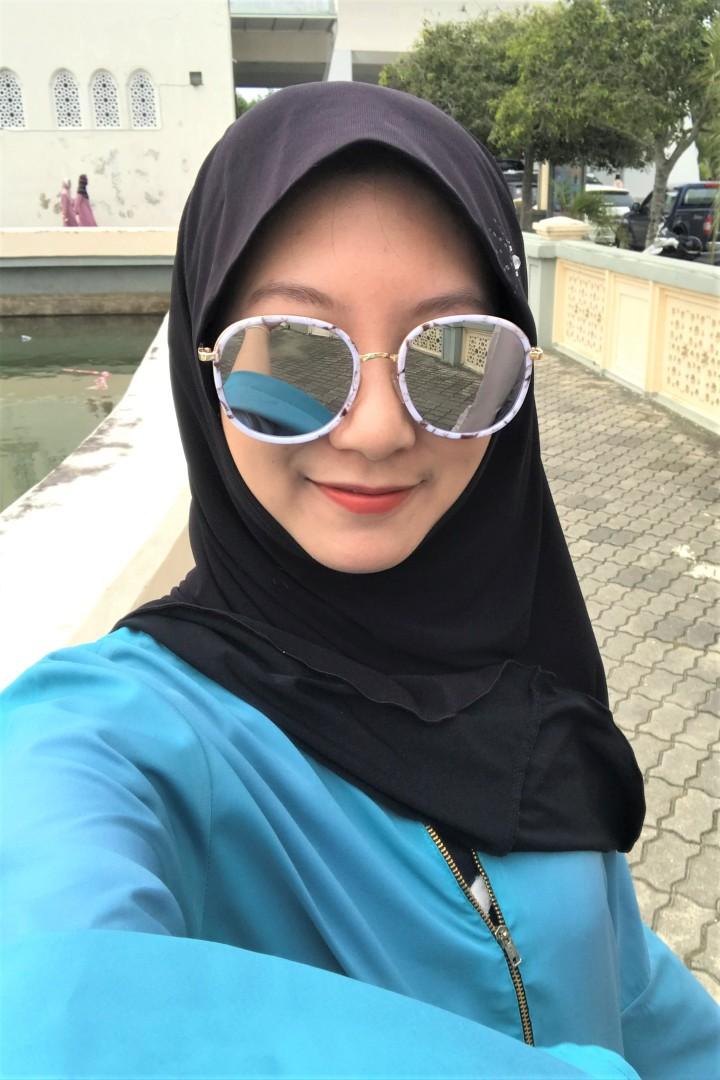【亞庇】馬來西亞沙巴首府三日遊