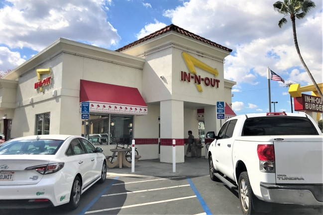 In-N-Out-2