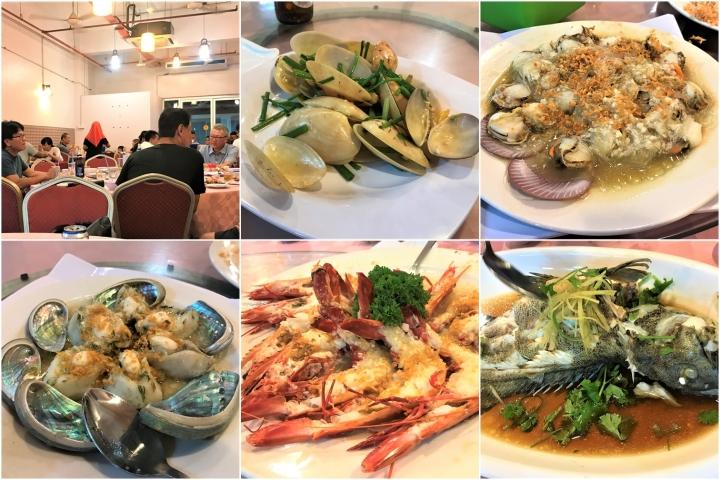 KK-seafood.jpg