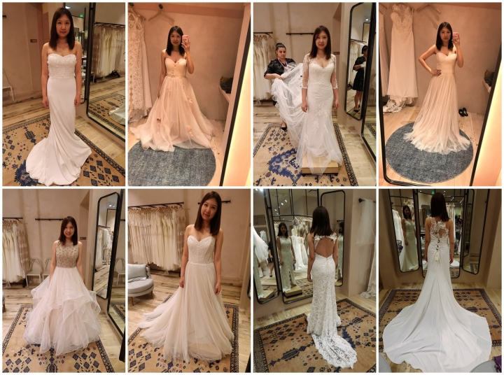 BHLDN-Collage-2.jpg