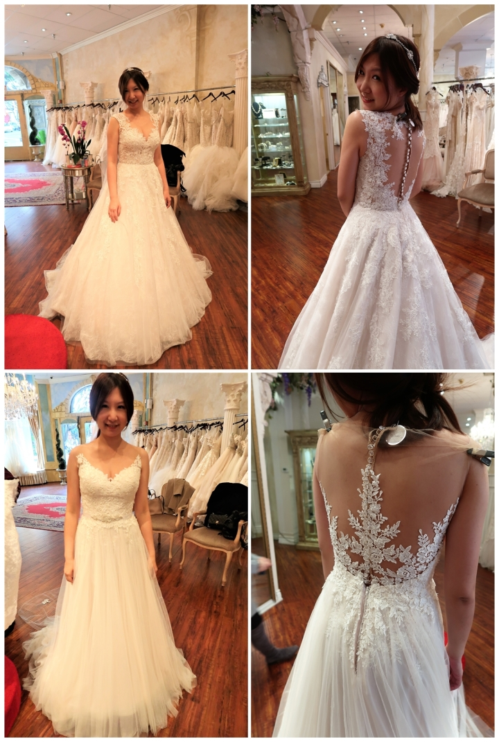 Dress-Collage.jpg