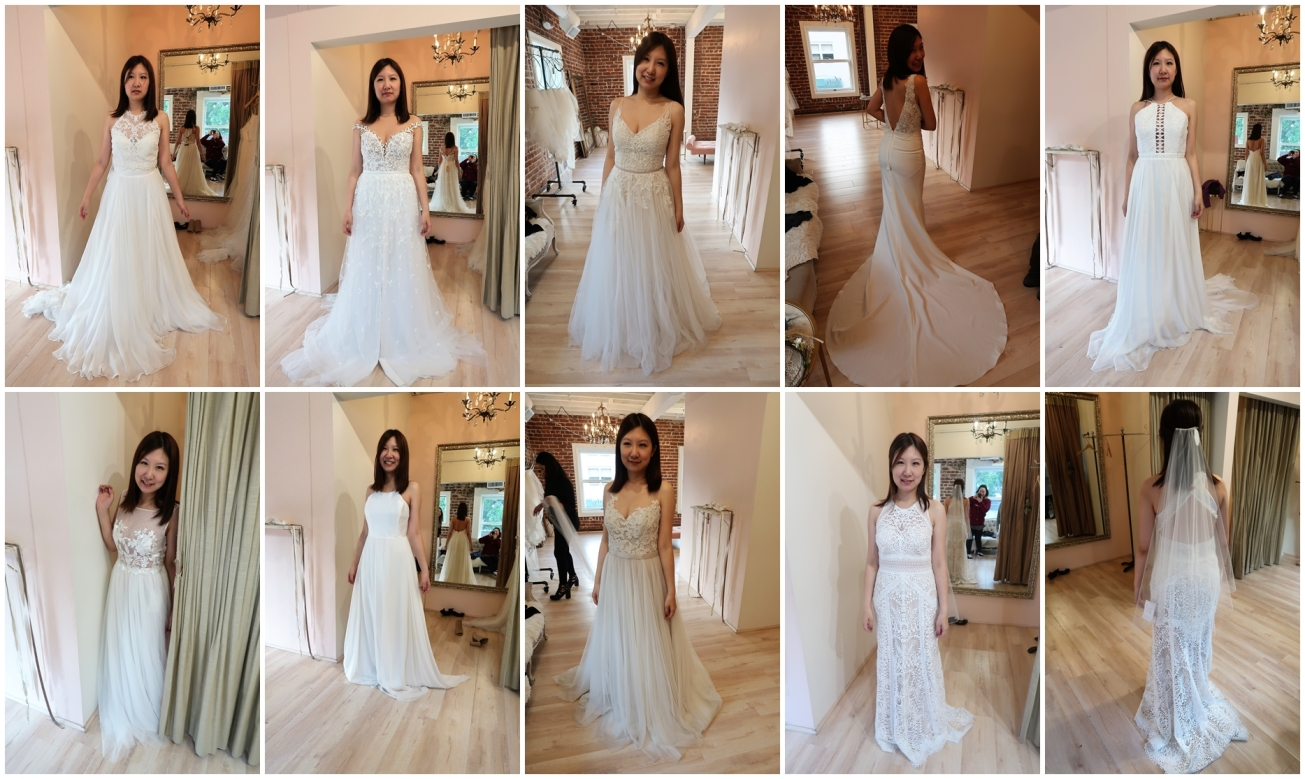 Lovely.Bride-Collage.jpg