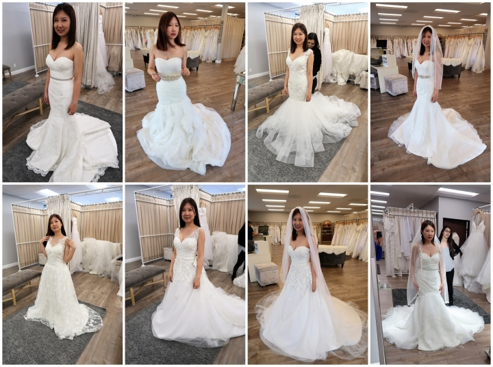 SimplyBridal-Collage.jpg