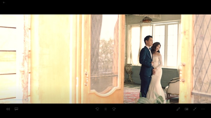 StudioWonkyu-Video-Screenshot.jpg