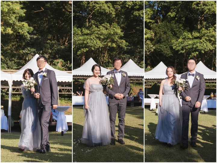 bridal-party-collage.jpg