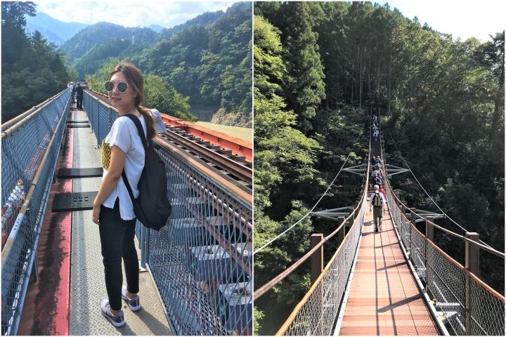 bridge-tile.jpg