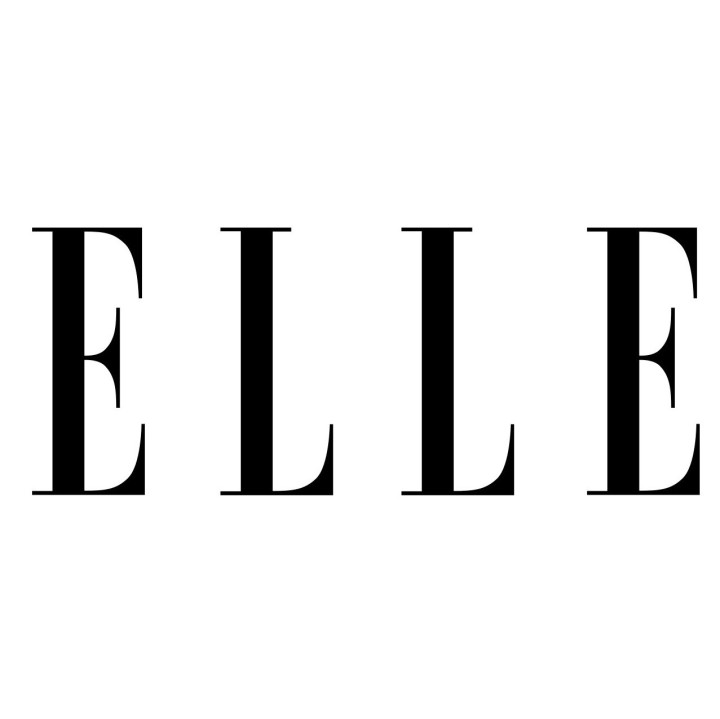 ELLE專訪|【我要結婚了】韓系夢幻婚紗、美式森林系婚禮,美妝公關Christine分享10個婚禮準備Q&A