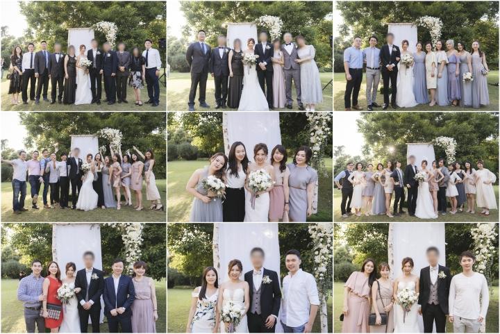 group.pix.collage.jpg
