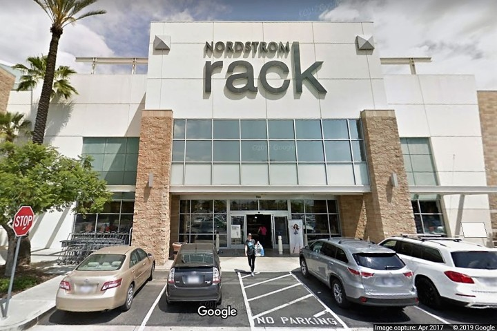 NordstromRack.jpg