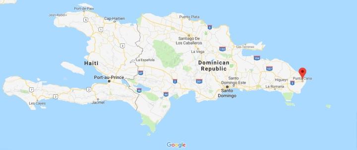 PuntaCana-map.jpg