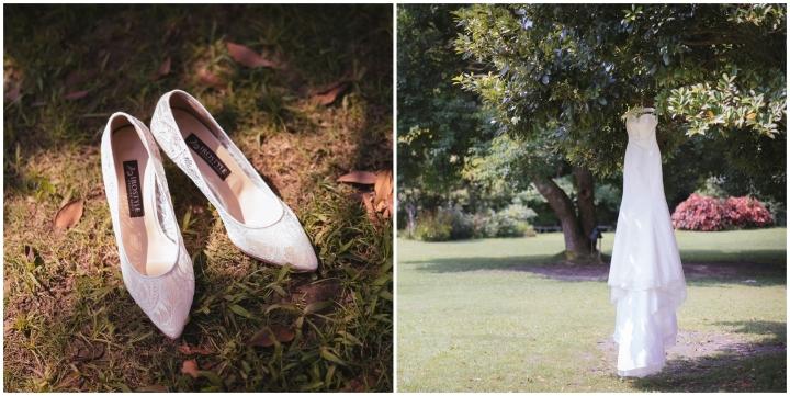 shoes+dress-tile.jpg