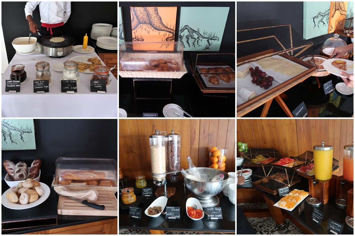 breakfast-collage2
