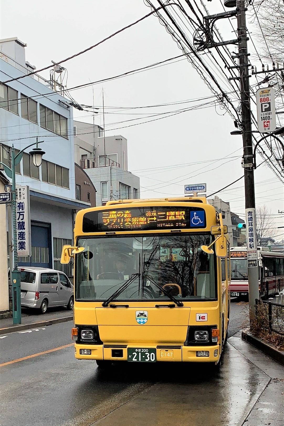 IMG_0424.JPG
