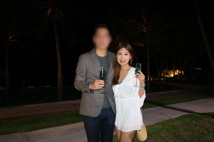 IMG_6574-blurred.JPG