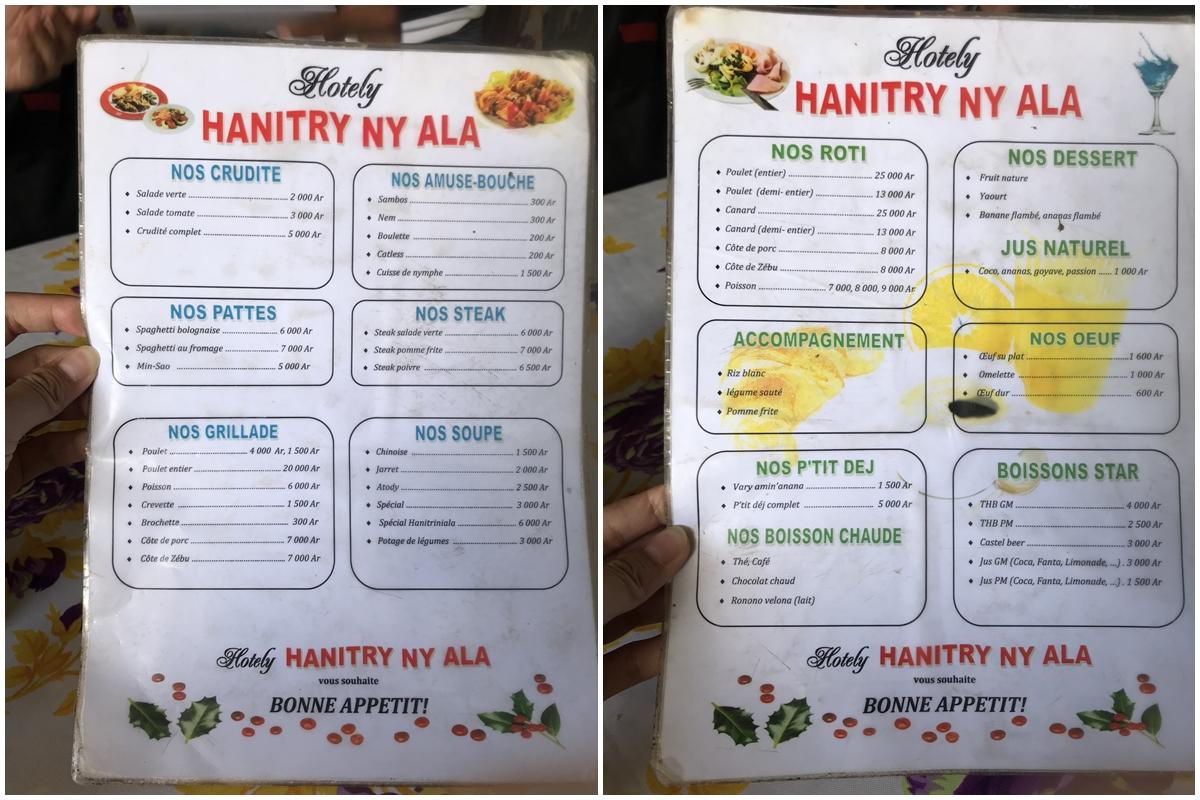 menu-collage.jpg