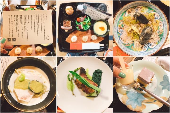 wedding-meal-collage.jpg