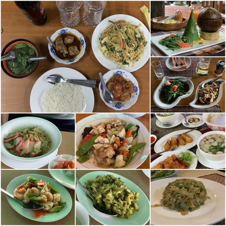 Myanmar_Food_Collage_high